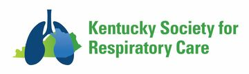 Kentucky Society for Respiratory Care